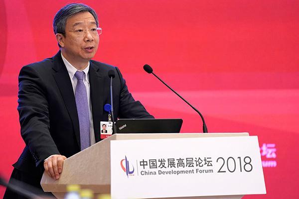 中共中央政治局委员、国务院副总理刘鹤 就当前经济金融热点问题接受采访 政府高度重视股市的健康稳定发展 有新的制度安排和政策工具