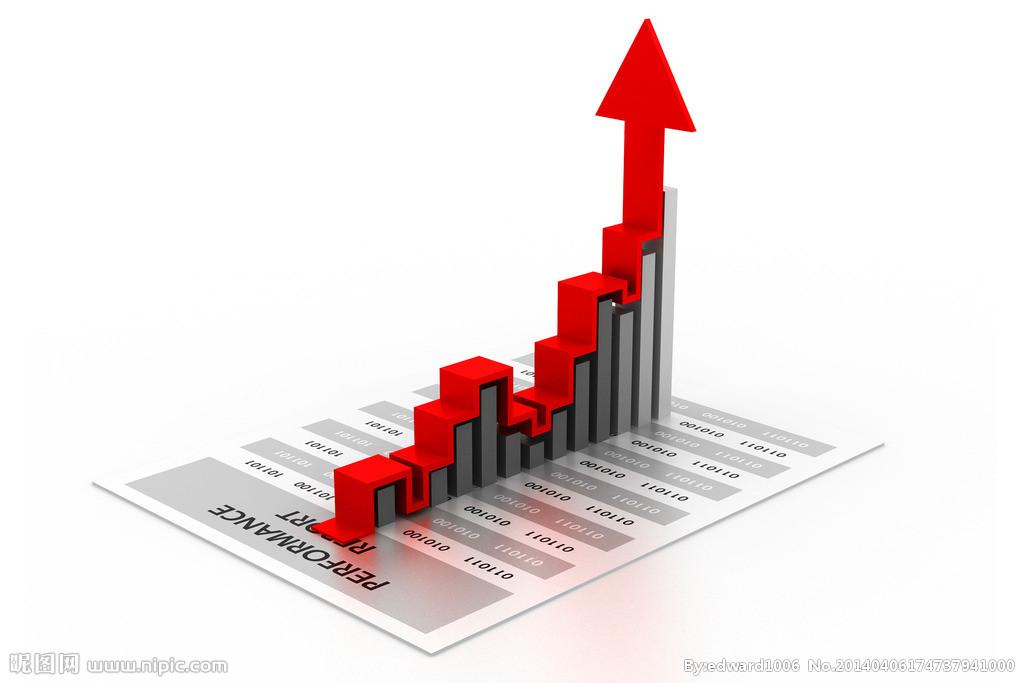 远东租赁、远东宏信(天津)租赁将共同发行25.78亿ABN,入池资产平均本金余额3630万元